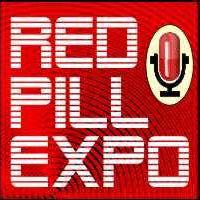 Red Pill Expo Thumbnail.jpg