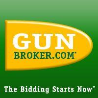 GunBroker Thumbnail.jpg