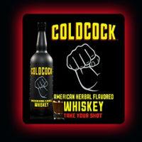Coldcock Whiskey Thumb.jpg