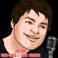Jim Hunt Voice-Overs Thumbnail.jpg