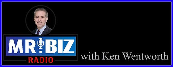 Mr. Biz Radio.jpg