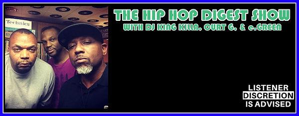 The Hip-Hop Digest Show.jpg