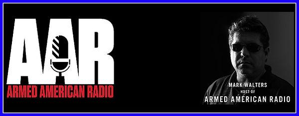 Armed American Radio.jpg