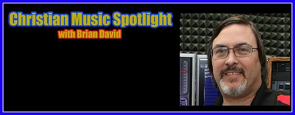 Christian Music Spotlight.jpg