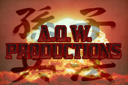 AOW Productions.jpg