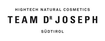 Logo_TeamDrJoseph_black.png