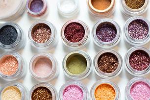 Makeup Coaching Essen