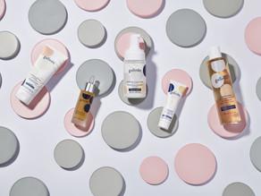 Gallinée - Microbiome Skincare