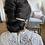 """Thumbnail: Haarklammern """"Perlen"""" in verschiedenen Designs"""