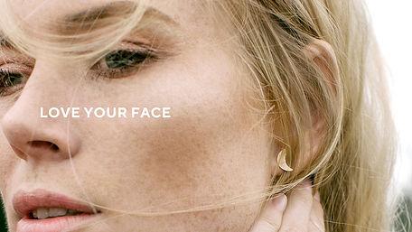 MADARA - Naturkosmetik Hautpflege und Makeup hochwertige Inhaltsstoffe