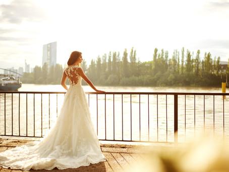 Hochzeit Ines & Sam
