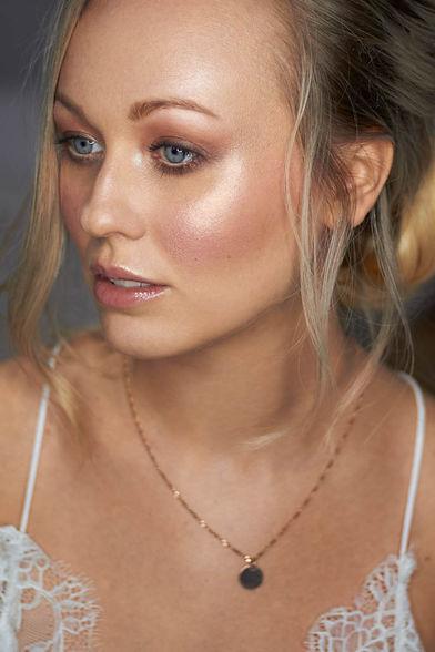anna makeup.jpg