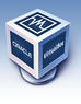 Установка virtualbox на debian 8