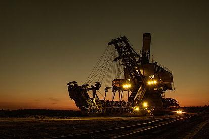 heavy_machinery_photo2.jpg