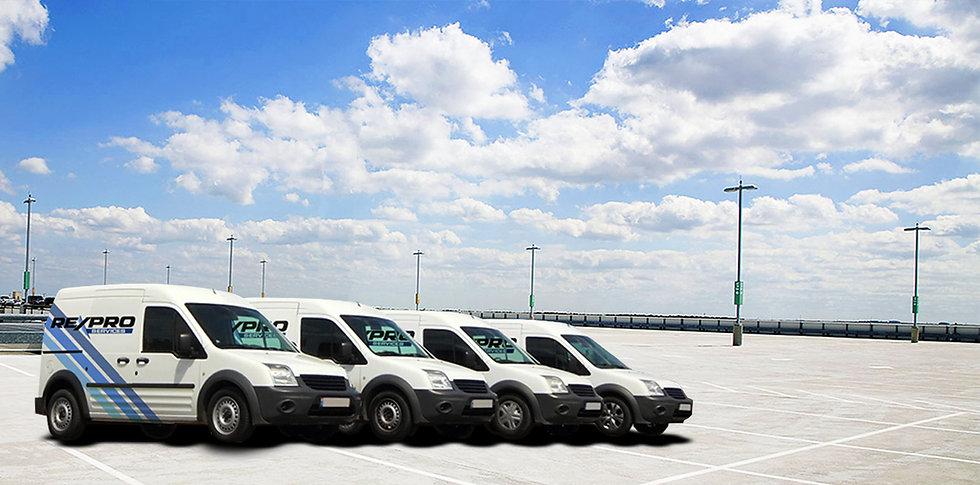 RexPro Fleet Vans3b.jpg