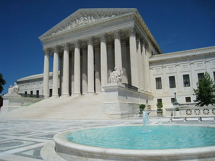 supreme_court_building_courthouse.jpg