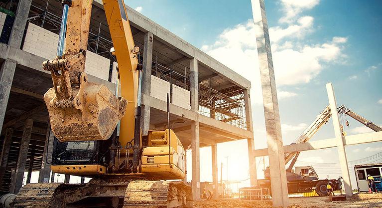 construction-digger-full.jpg