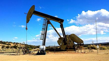 refinery-514010_960_720.jpg