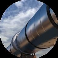 oil-gas-bottom1b.png