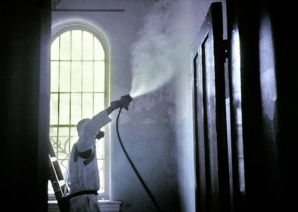 disinfect-4.jpg