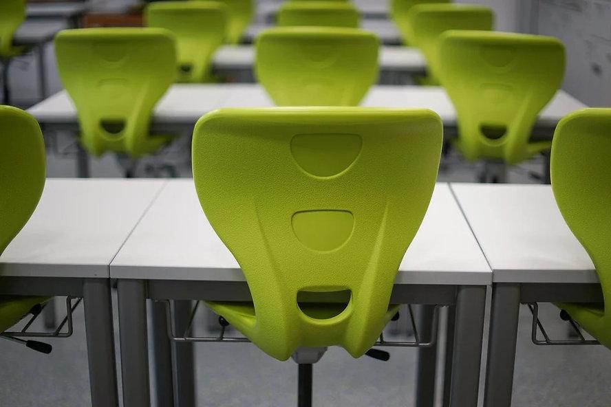 classroom-3.jpg