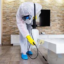 disinfection service.jpg