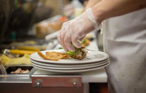 restaurant-worker-cook.jpg