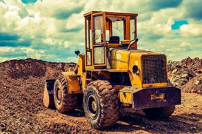 bulldozer-2195327_960_720.jpg
