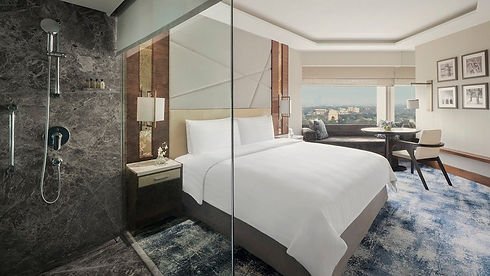 SHANGRI-LA-EROS-HOTEL-NEW-DELDHI.jpg