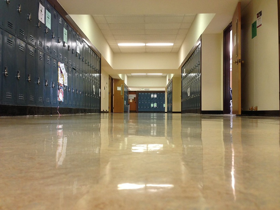 school_hallway.jpg