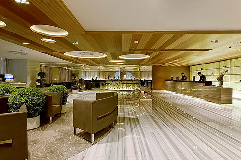 Hotel_lobby_nnrk.jpg