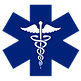 medical_icon.png