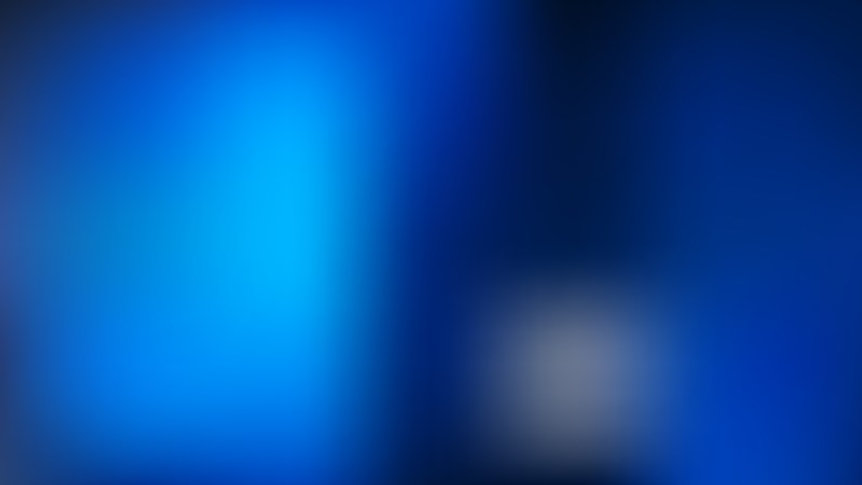 174153-dark-blue-powerpoint-background.j