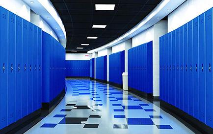 Vinyl Flooring Photo2.jpg