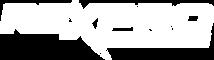 RexPro-Services-Logo_WT.png