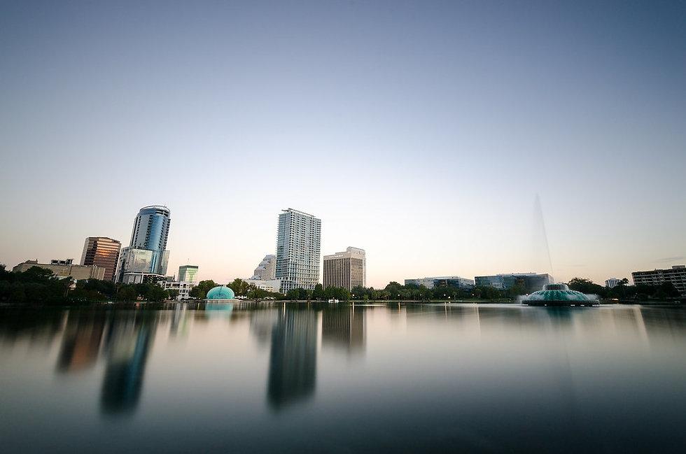 lake park FL.jpg