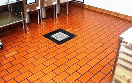 Interior Flooring Photo2.jpg