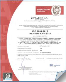 nuestra empresa zn_2.png