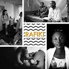 RAFIKI_logo.png