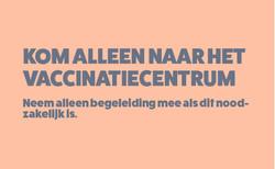 Pancartes vaccinatietips_Tekengebied 1