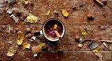 hot-chocolate-7BYS8ER AUTUMN MM.jpg