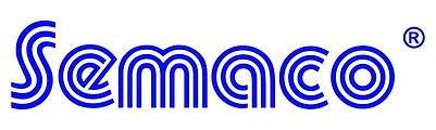 Logo Semaco.jpg