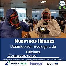 ANUNCIO_OZONO_DN.jpg
