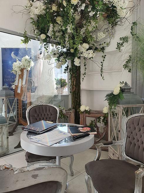 wedding centre office.jpg