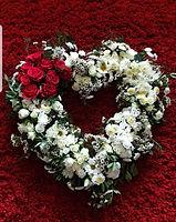 FB_IMG_1591902458255.jpg