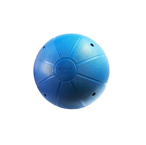 BALON DE GOALBALL