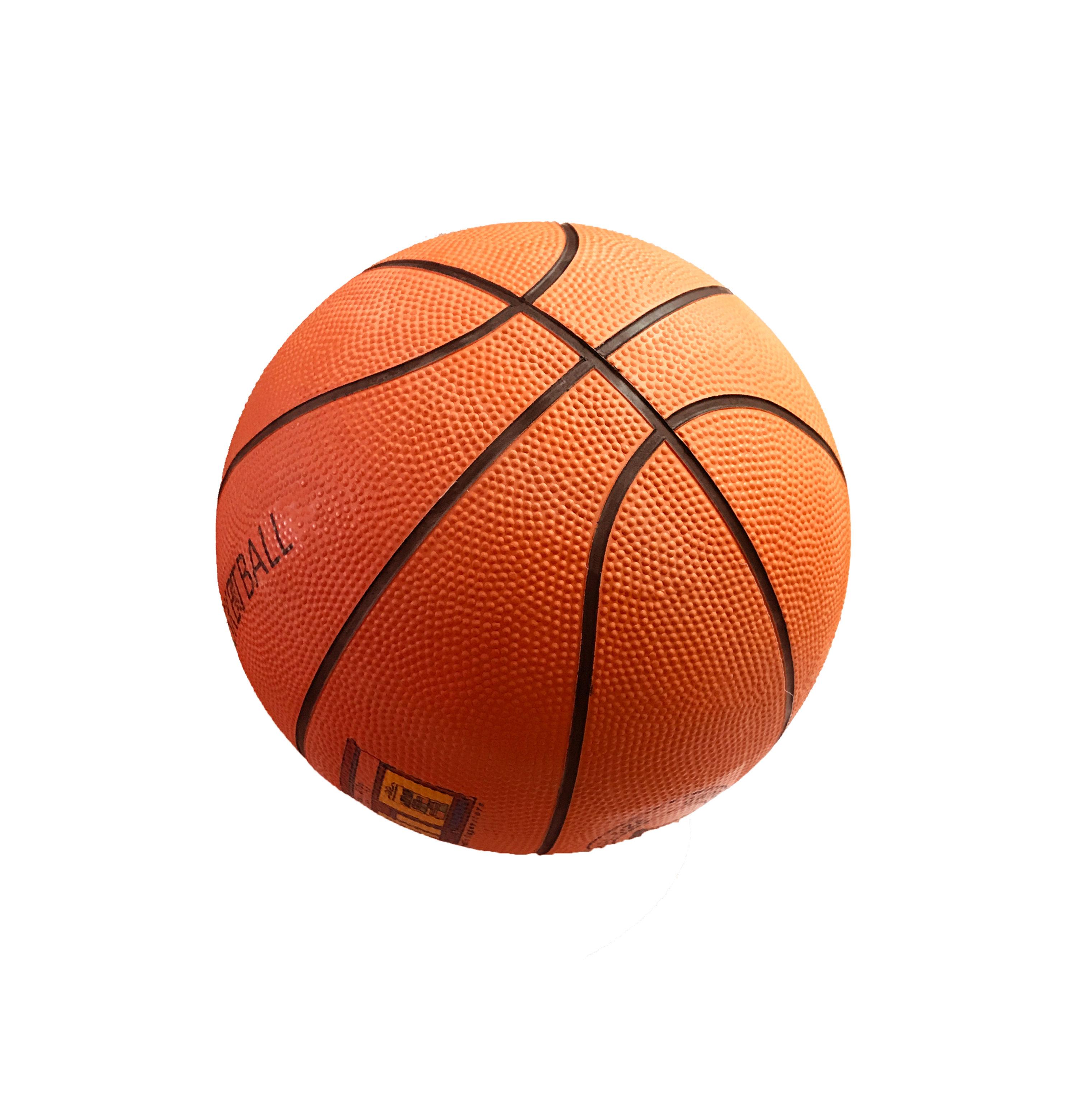fc4bef6733 BALON DE BASKETBALL PARA CIEGOS | braillechile-1