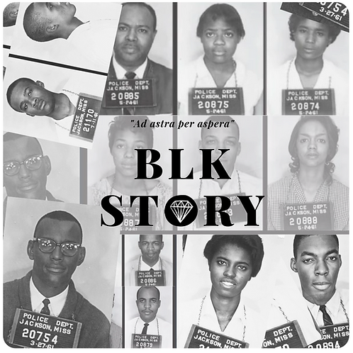 blk story