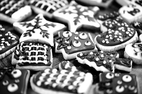 Christmas%20Cookies_edited.jpg