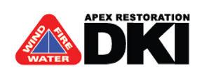 Apex Logo-01.jpg